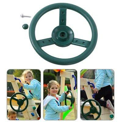 Steering Swing Set Replacement(Gree
