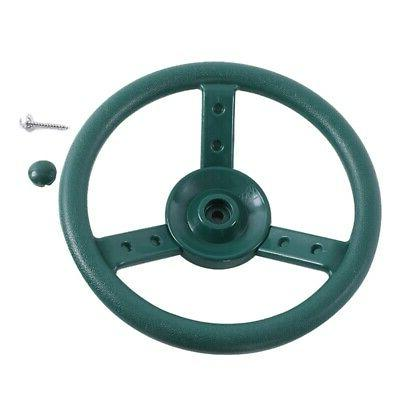 Steering Playground Swing Replacement(Gree A8M8
