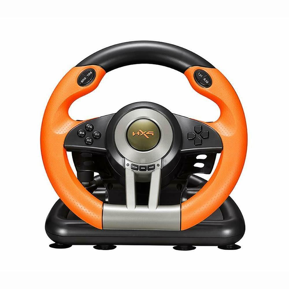Steering Racing Gaming