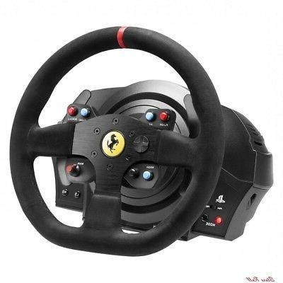 PC Racing Gaming Simulator Cockpit Driving