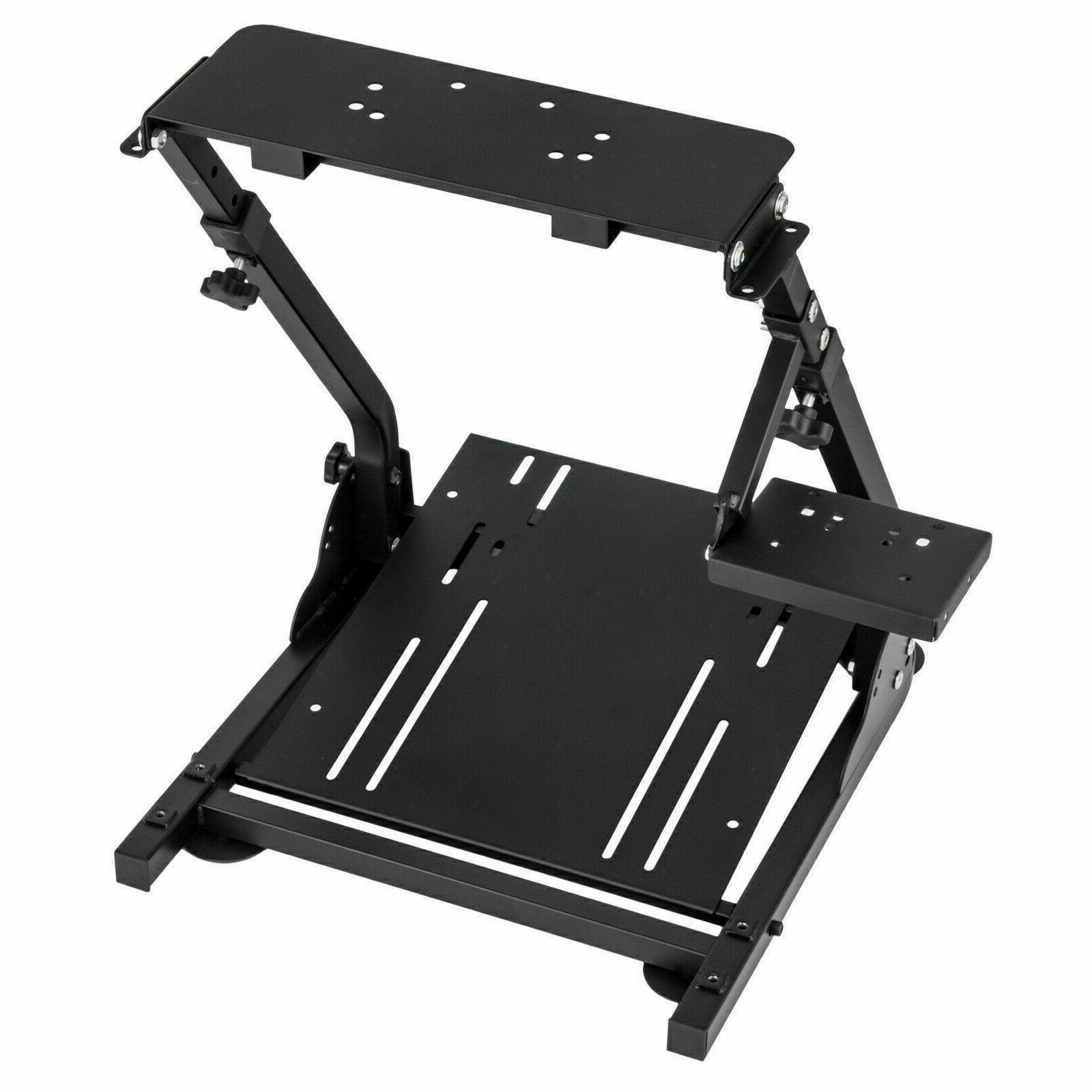 Steering Simulator for T300RS game PS4