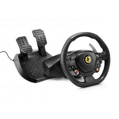 t80 ferrari 488 gtb racing