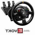 Steering Wheel TX Racing Wheel Leather Edition XBOX One XB-O