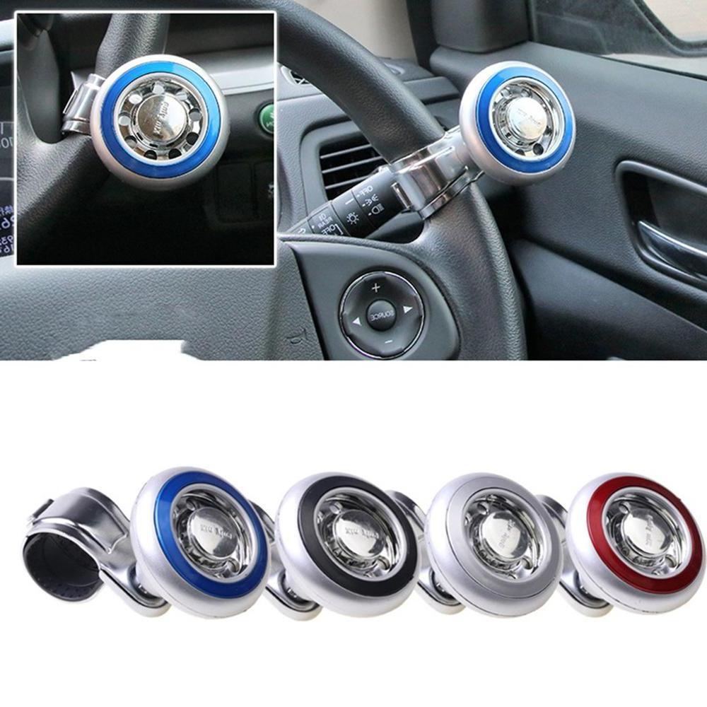 Universal Car Metal <font><b>steering</b></font>