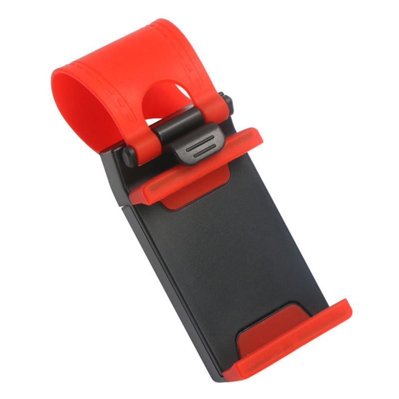 Felkin Universal <font><b>Holder</b></font> for <font><b>iPhone</b></font> Xr Max 6 Plus Car Clip Phone for