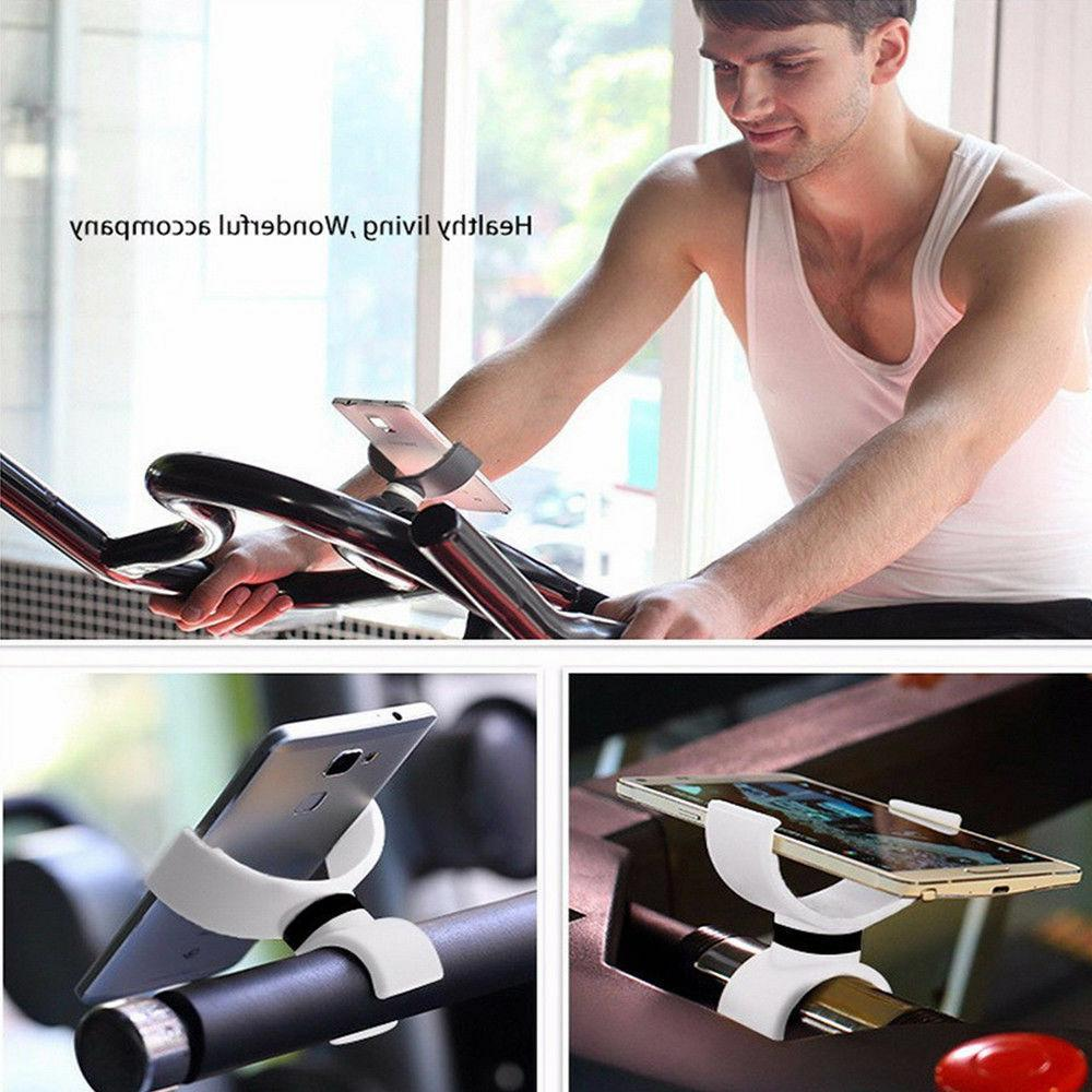 Bike Mount For iPhone GPS US