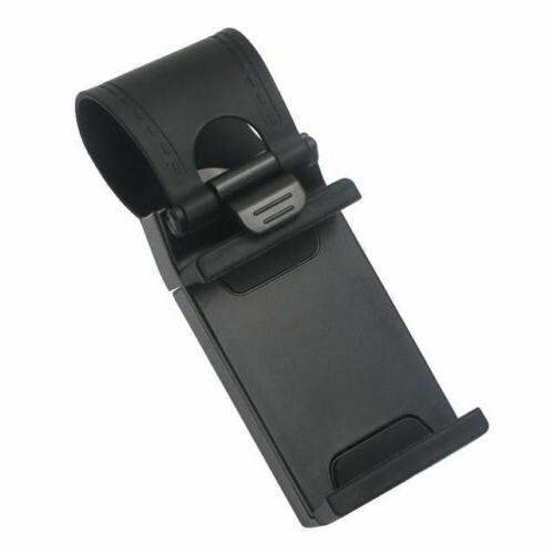 Universal Car Clip iPhone 8 7Plus 6