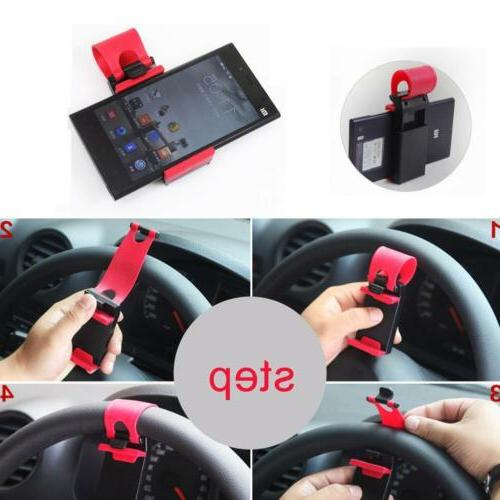 Car Clip Mount 8 6s Best ! S^
