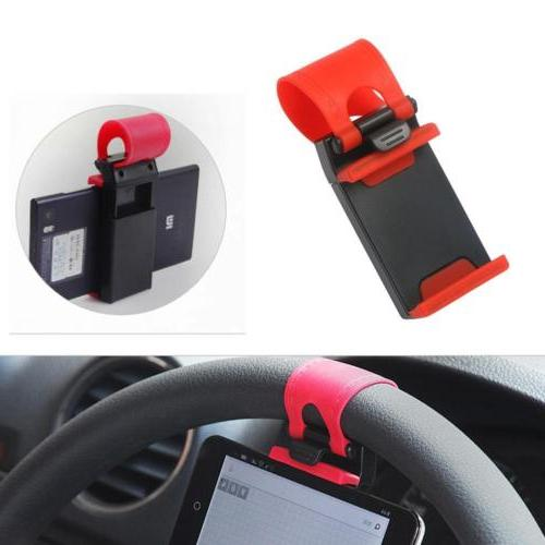 Car Mount for 8 7Plus 6s Samsung Best S^