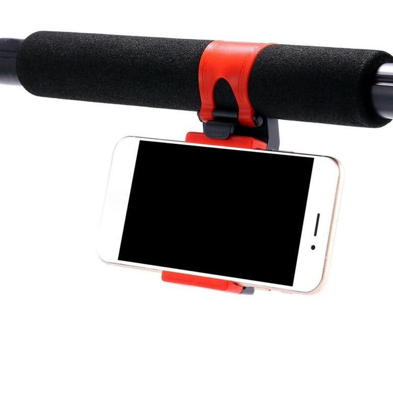 Universal Steering Holder For Phone