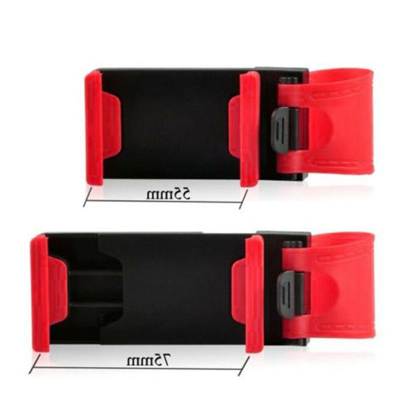 Universal Car Holder Clip Phone Car