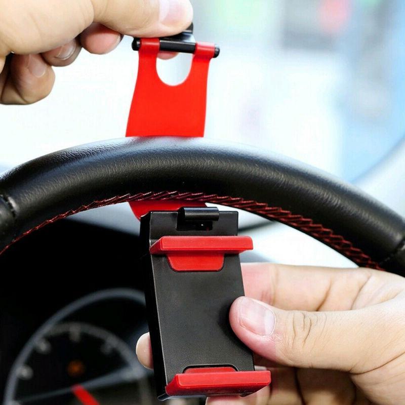 Universal Car Holder Phone GPS Car