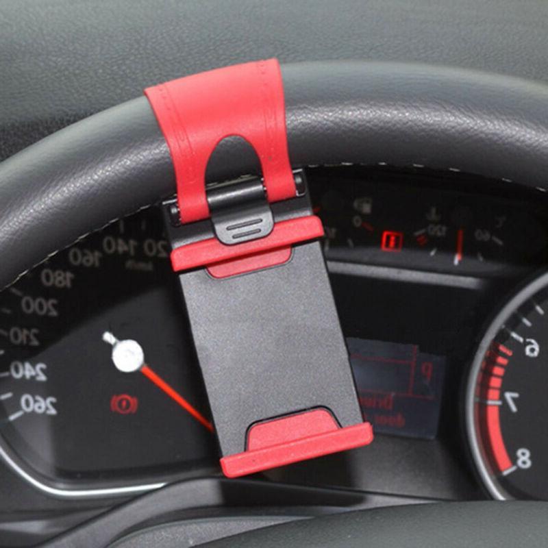 Universal Holder Phone GPS