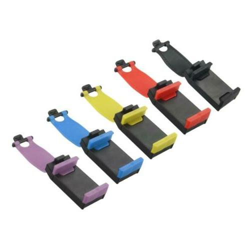 Universal Car Steering Phone Holder For IPhone 6 Samsung