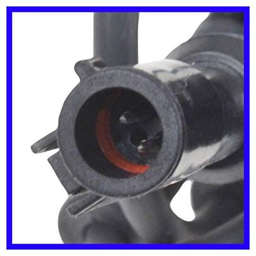 Wheel Tie Drag Joint Steering Suspension Kit 14pc