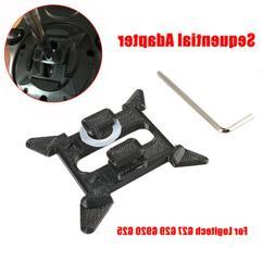 For Logitech G920 G25 G27 G29 Steering Wheel Gear Shifter Se