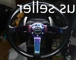 Logitech Universal  G27/ G29/ G920 Steering Wheel Adapter 70