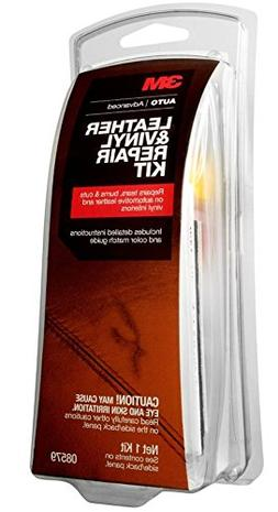 LTHR/Vinyl Repair Kit