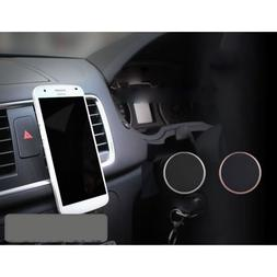 Magnetic Car Phone Holder Dashboard Magnet Cell Phone <font>