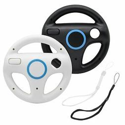 mario kart steering wheels racing