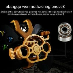 Mini Steering Controlling Wheel For XboxOne Gaming Racing Wh