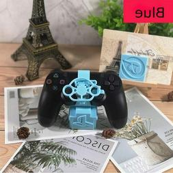 Mini Steering Wheel Sony PlayStation4 PS4 Game Controller Ca