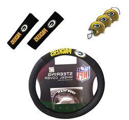 Official National Football League Fan Shop Authentic Auto Ac