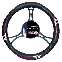 Northwest NCAA Virginia Tech Hokies Licensed Steering One Si