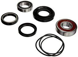 New Pivot Works Wheel Bearing Kit PWRWK-H72-000 For Honda TR