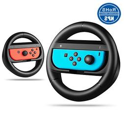 Nintendo Switch Steering Wheel Mario Kart Steering Wheel Sty