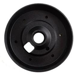 NRG SRK-170H Steering Wheel Short Hub Adapater For Dodge, GM
