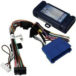 PAC OS2GM32X Onstar Interface Aftermarket Stereo for '00-'05