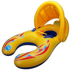 pool float inflatable swimming ring