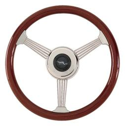 Grant Products 1057 Banjo Wheel