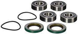 Pivot Works PWFWK-P04-000 Front Wheel Bearing Kit