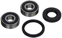Pivot Works PWFWS-H02-000 Front Wheel Bearing and Seal Kit