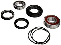 Pivot Works PWRWK-H72-000 Rear Wheel Bearing Kit