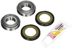 Pivot Works PWSSK-HD01-000 Steering Stem Bearing Kit