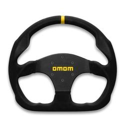 Momo R1960/32S Steering Wheel