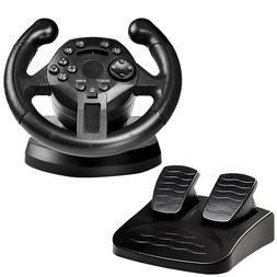 racing font b steering b font font