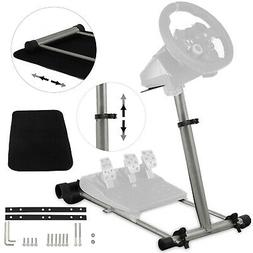 New Racing Simulator Steering Wheel Stand 4 For Logitech G2