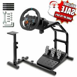 Racing Simulator Steering Wheel Stand Logitech G29 Racing fo