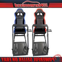 Racing Simulator Steering Wheel Stand Logitech G29 Cockpit S