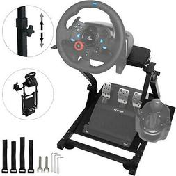 Racing Simulator Steering Wheel Stand Stand For Logitech G27