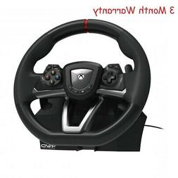 HORI Racing Wheel Overdrive Designed for Xbox Series X|S Xbo
