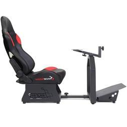 Raceroom RR3033 Racing Cockpit - Racing Simulator - Game Sea