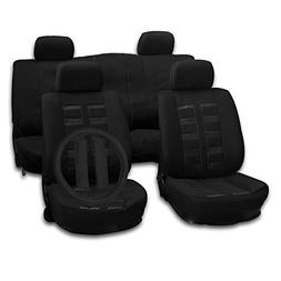 seat cover universal car seat cushion w