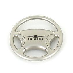 Chrysler Sebring Steering Wheel Keychain