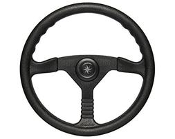 Sierra SW59291P SeaStar Champion Steering Wheel
