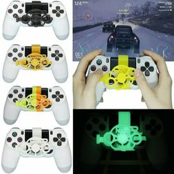 For Sony Playstation PS4 Console Mini Steering Wheel Racing